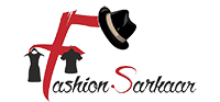 Fashion Sarkaar Logo